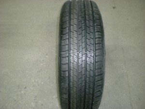 CONTINENTAL 225/70R16 4X4 CONTACT M+S
